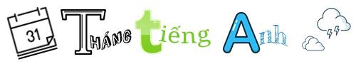 ThangTiengAnh
