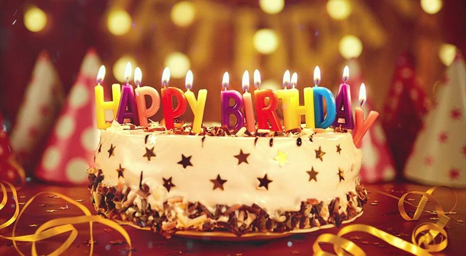 ời chúc sinh nhật bằng tiếng anh cho người yêu