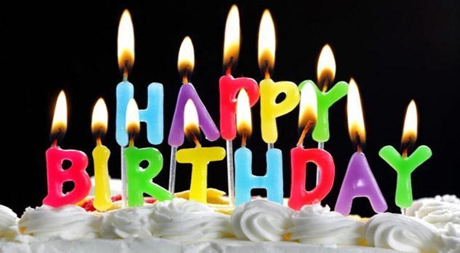 lời chúc sinh nhật bằng tiếng anh cho bạn thân