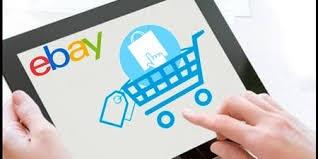 Lưu ý khi mua hàng ebay uk