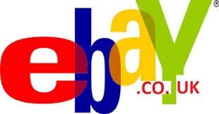 mua hàng ebay uk
